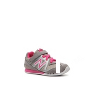 New Balance 542 Girls' Infant & Toddler Sneaker