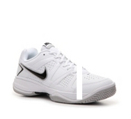 Nike City Court VII Tennis Shoe