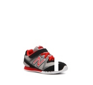 New Balance 542 Boys' Infant & Toddler Sneaker