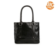 Kelly & Katie Mott Shopper Tote