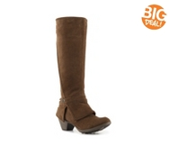 Crown Vintage Bessie Boot