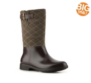Storm by Cougar Seville Rain Boot