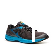 New Balance 877 Cross Training Shoe