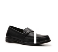 Rockport Ornament Loafer