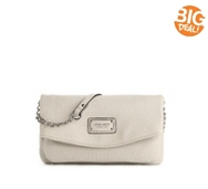 Nine West Tunnel Covertible Cross Body Bag