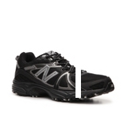 New Balance 510 Trail Running Shoe
