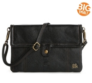 The Sak Pax Mini Cross Body Bag