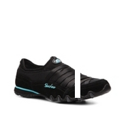 Skechers Bikers Fixation Sneaker
