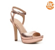 Via Spiga Brooke Sandal