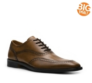 Aston Grey Tyson Oxford