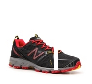 New Balance 610 Lightweight Trail Running Shoe