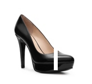 Bandolino Maddlee Leather Pump