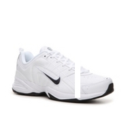 Nike T-Lite VII Cross Training Shoe