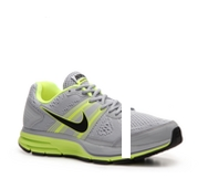 Nike Air Pegasus+ 29 Lightweight Running Shoe
