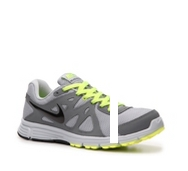 Nike Revolution II Running Shoe