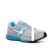 Nike Air Pegasus + 29 Lightweight Running Shoe