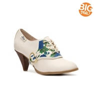 Bass Rachel Antonoff Lewisa Oxford Pump