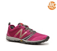 New Balance Minimus 20 Lightweight Trail Running Shoe