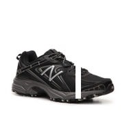 New Balance 411 Trail Running Shoe