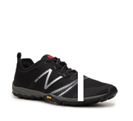 New Balance Minimus 20 Lightweight Trail Running Shoes