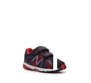 New Balance 634 Boys' Infant & Toddler Sneaker