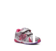 New Balance 634 Girls' Infant & Toddler Sneaker