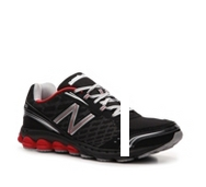 New Balance 1150 Lightweight Running Shoe