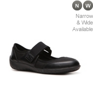 Walking Cradles Cisco Slip-On
