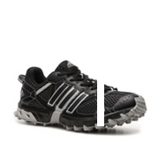 adidas Thrasher 2 Trail Running Shoe