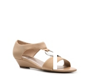 Impo Riley Wedge Sandal