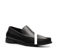 Calvin Klein Neil Loafer