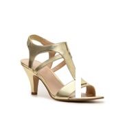 Nine West Best in Show Sandal