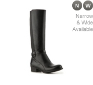 Naturalizer Array Riding Boot