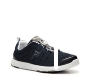 Propet USA Travel Walker II Sport Sneaker