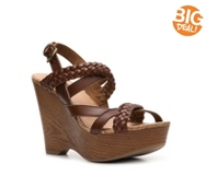 Mix No. 6 Kensie Wedge Sandal