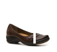 Hush Puppies Burlesque Slip-On
