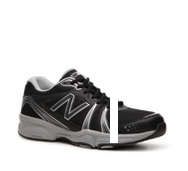 New Balance 417 Cross Training Shoe