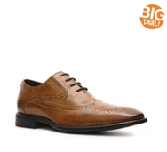 J75 by Jump Windsor Wingtip Oxford