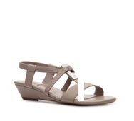 Impo Ravel Wedge Sandal