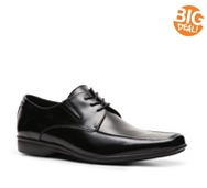 Bacco Bucci Spence Oxford