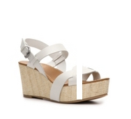 Crown Vintage Cielo Wedge Sandal