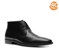 Aston Grey Harper Chukka Boot