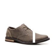 Original Penguin Waylon Oxford