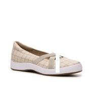 Grasshopper Marabelle Slip-On