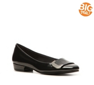 Abella Wendy Loafer