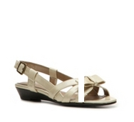 LifeStride Maradar Wedge Sandal