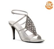 M by Marinelli Scatter Sandal