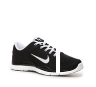 Nike Flex Trainer 3 Lightweight Cross Training Shoe
