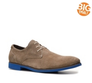 Bacco Bucci Willis Oxford