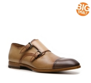 Antonio Maurizi Pantoliano Slip-On
